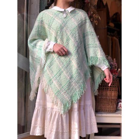 knit 262[FF876]