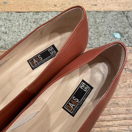 shoes 263[FF940]