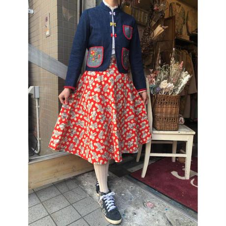 skirt 96[AR926]