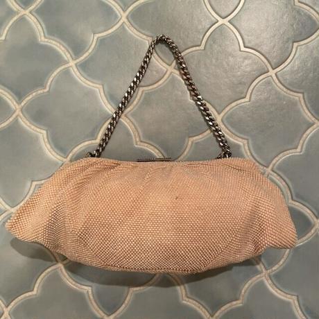bag 724[FF952]