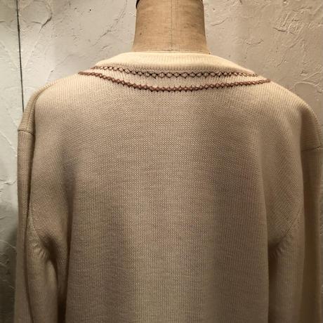 knit 280[ge754]