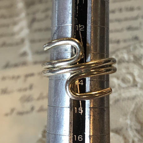 accessory 65[ge698]