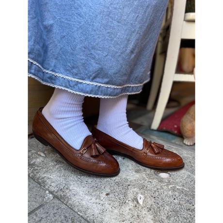 shoes 266[FF942]