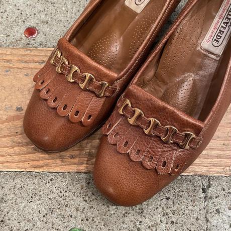 shoes 265[FF946]