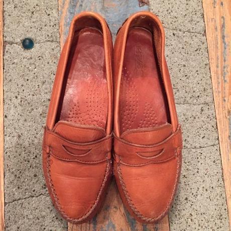 shoes 128[A654]
