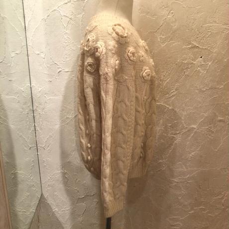 knit 282[ge-625]