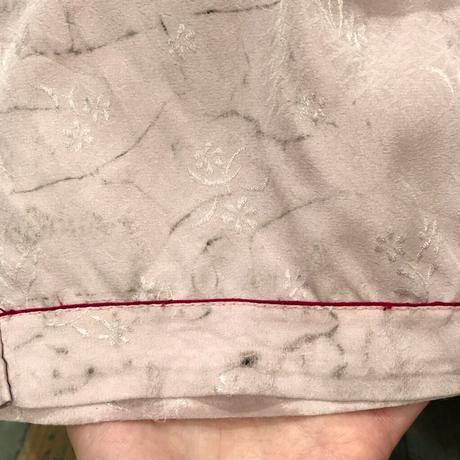 bottoms 537[ge728]