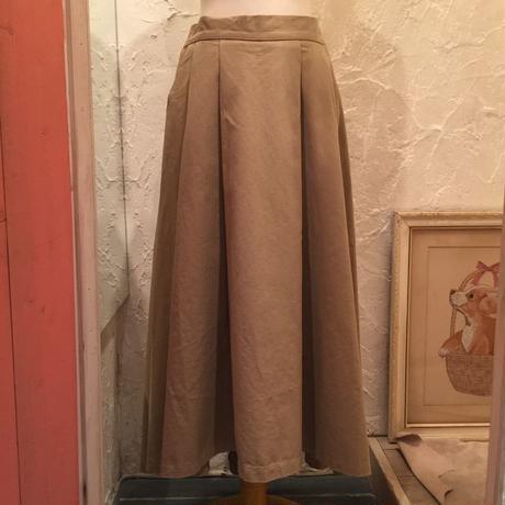 skirt 29[RB126]