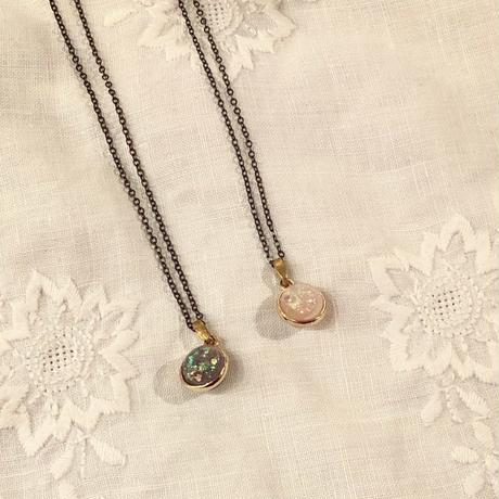 accessory 30[AA151]