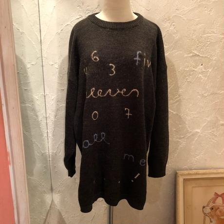 knit 350[ge-762]