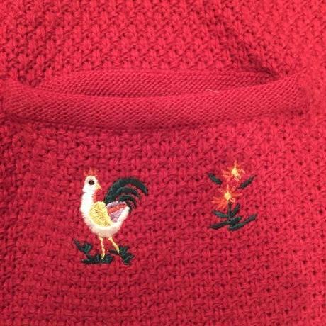 knit 153[ge-523]