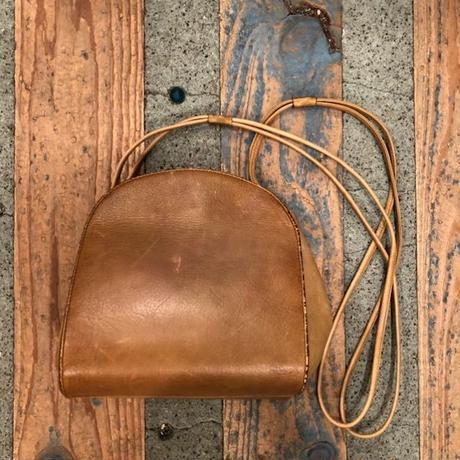 bag 334[FF150]
