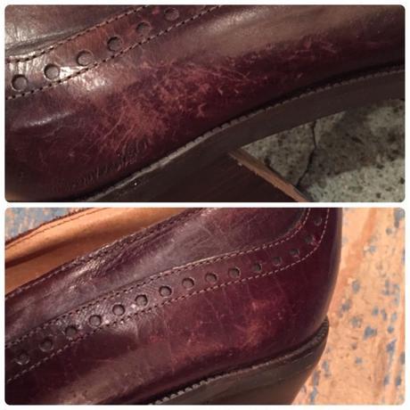 shoes 147[FF331]