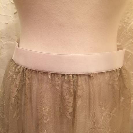 skirt 17[RB890]