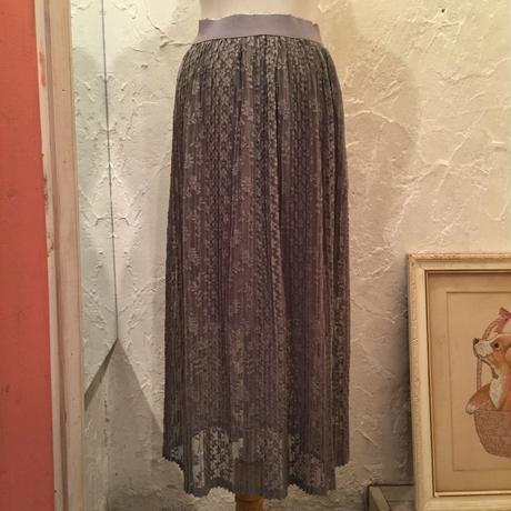 skirt 21[RB972]