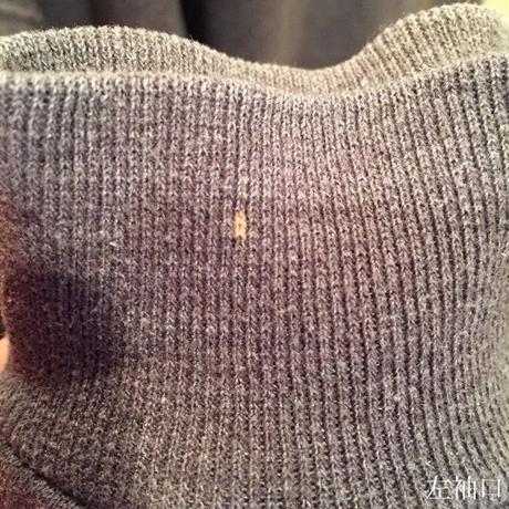 sweat 16[Do-677]
