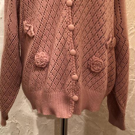 knit 295[AR934]