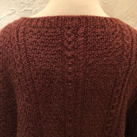 knit 190[ge-222]