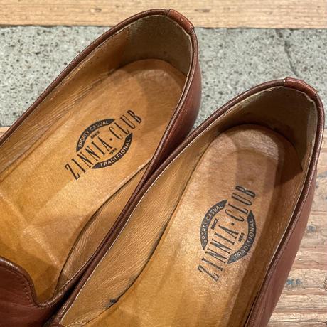 shoes 262[FF943]