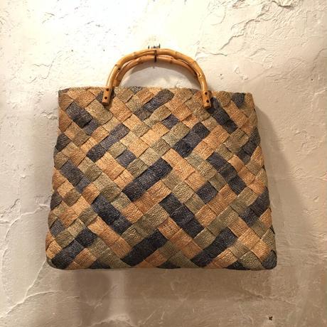 bag 719[FF127]