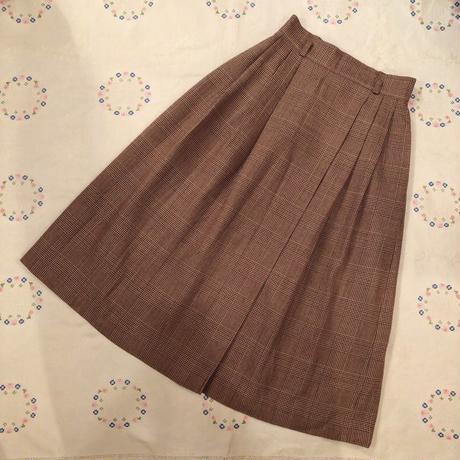 skirt 673[AR803]