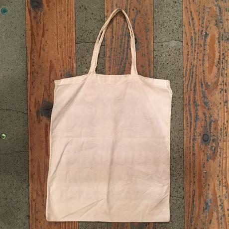 bag 64[FF411]