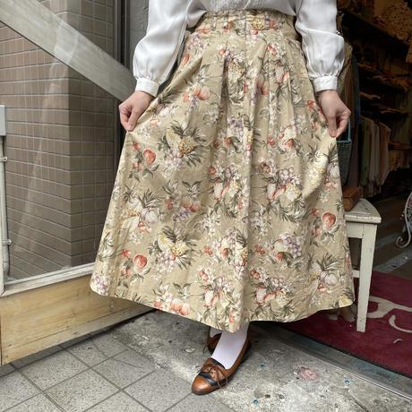 skirt 234[AR943]