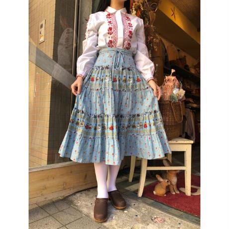skirt 89[FF469]