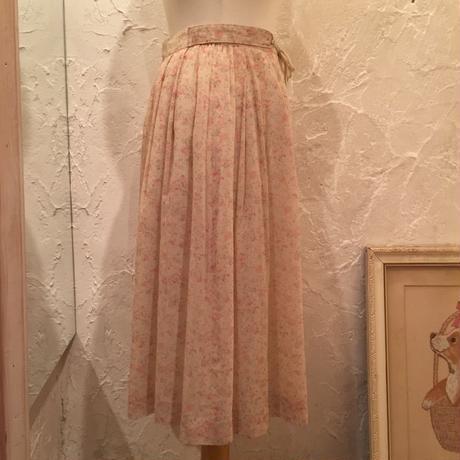 skirt 274[FF16]