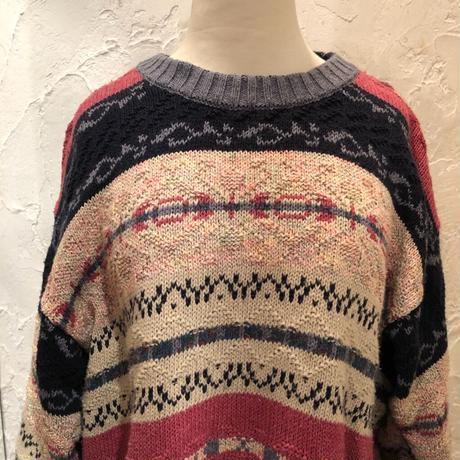 knit 143[na33]