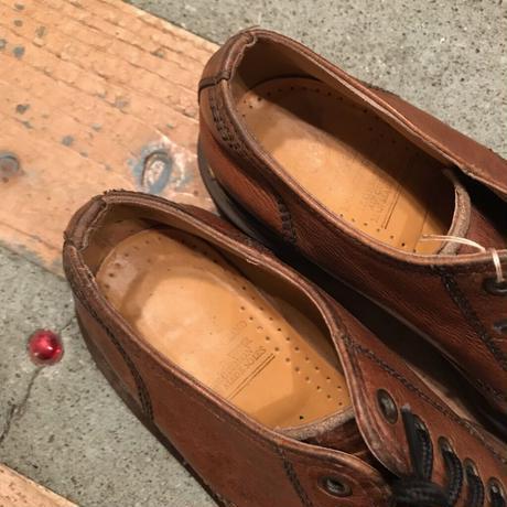 shoes 259[FF701]