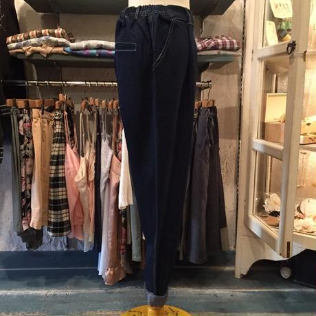 bottoms 33[RB976]
