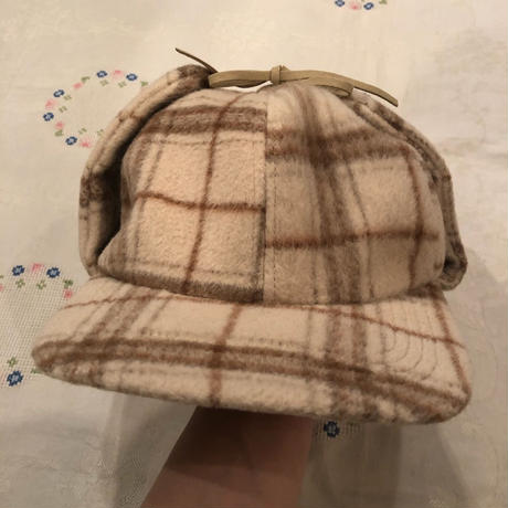 hat 37[MA91]