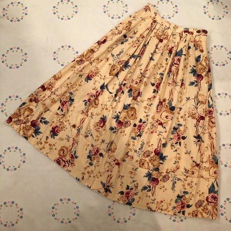 skirt 659[FF983]