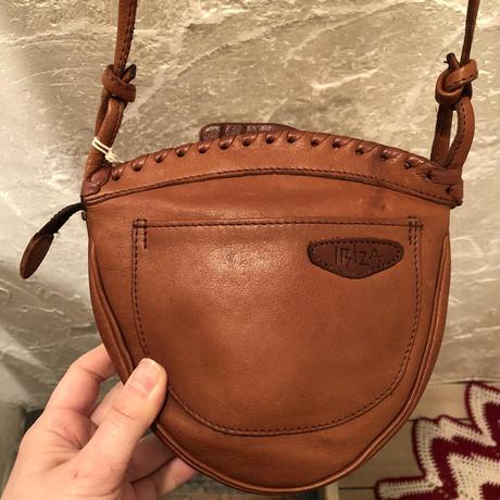 bag 647[ge568]
