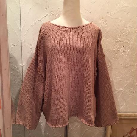 knit 193[FF202]