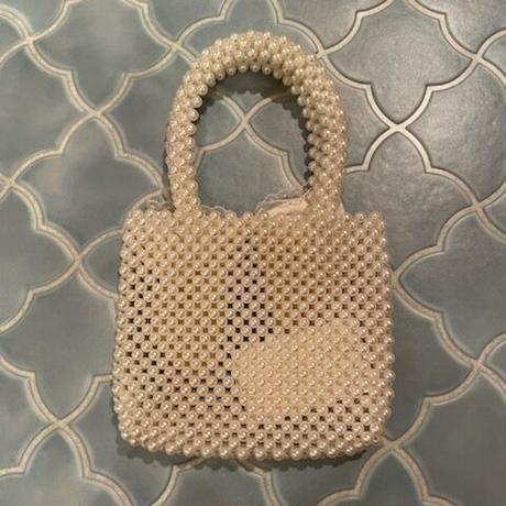 bag 728[FF950]