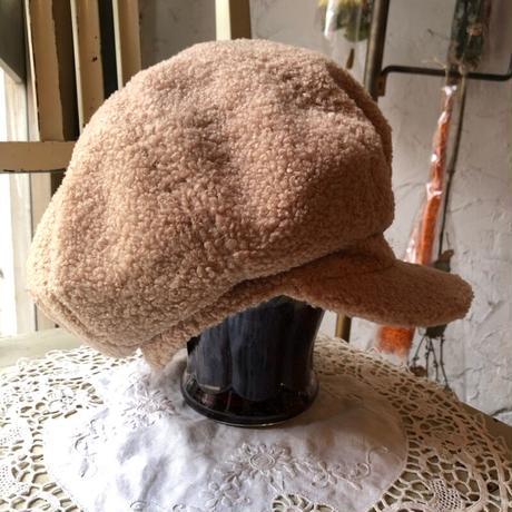 hat 54[Ld-7]