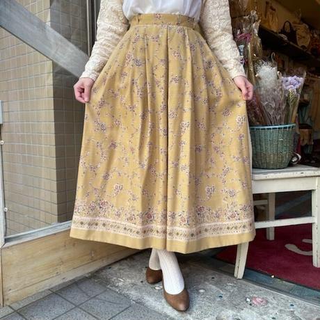 skirt 80[FF921]