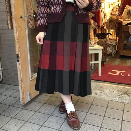 skirt 650[AR902]