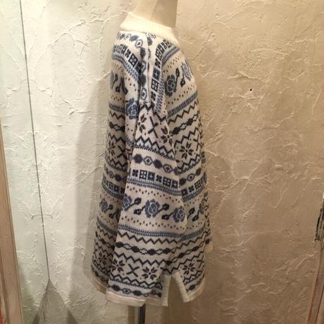 knit 250[ge-543]