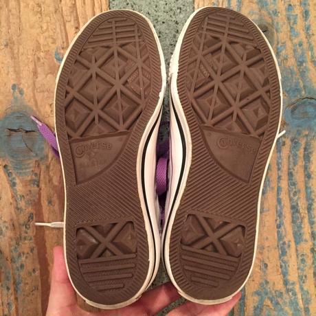 shoes 130[US-299]