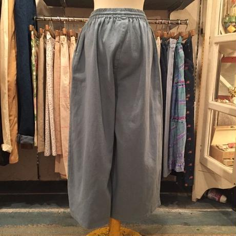 bottoms 59[RB223]