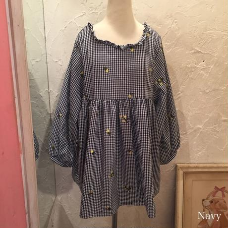 tops 101[RB193]
