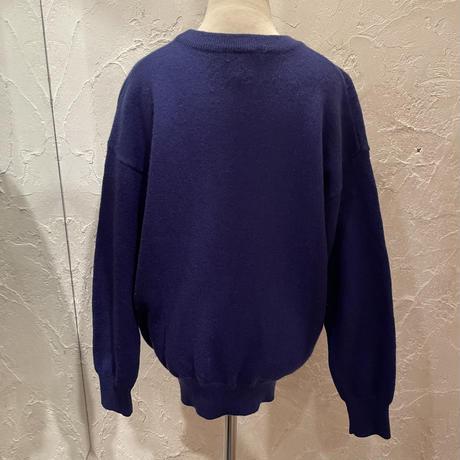 knit 607[na157]