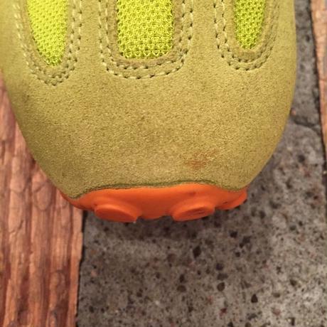 shoes 81[US-145]