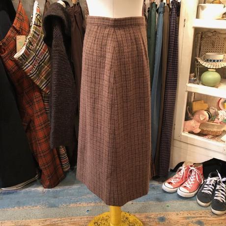 skirt 10[FF767]