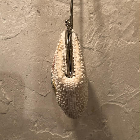 bag 748[FF255]