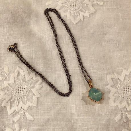 accessory 29[AA157]