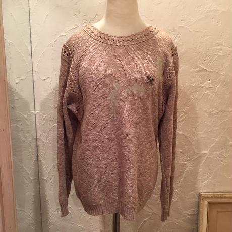 knit 130[ge-333]